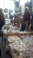 Fundraiser-bake-sale2