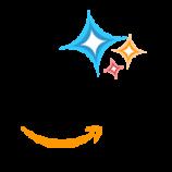 Kai's Amazon Wish List