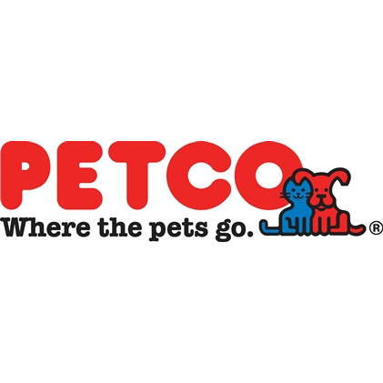 Petco is a friend to CAA and Clatsop County Animal Shelter