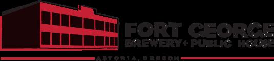 fortgeorge-logo