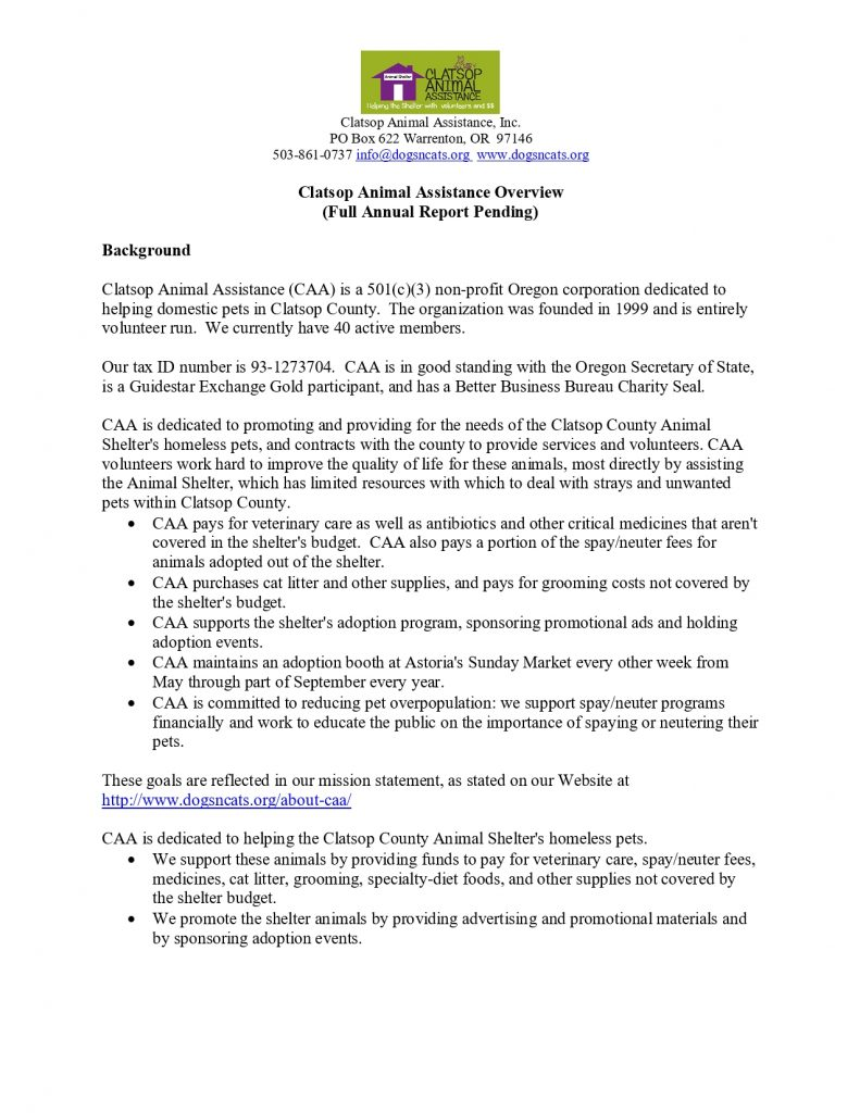 CAA fact sheet 2016 5-15-16 web 1